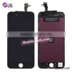 [JQX] China Factory Cheap lcd for iphone 6 lcd, for iphone 6 lcd screen, for iphone 6 screen
