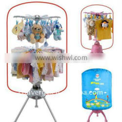 10kgs clothes dryer hotel clothes dryer with drump switch function,CE/CB/ROHS/ETL