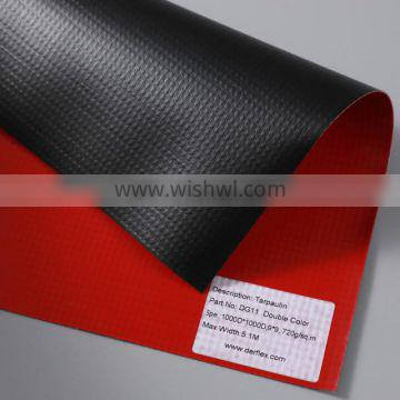 cheap price PVC coated tarpaulin for truck cover