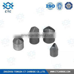 Professional tungsten carbide tricone bit with high quality