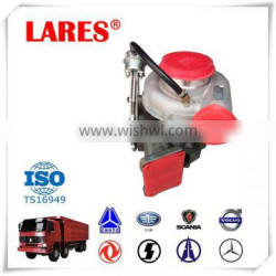 diesel engine electric turbocharger for volvo truck
