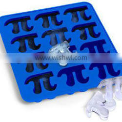 Hot selling silicone ice tray with low price
