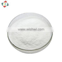 Wuhan HHD Nootropic Piracetam with Free Sample CAS:7491-74-9