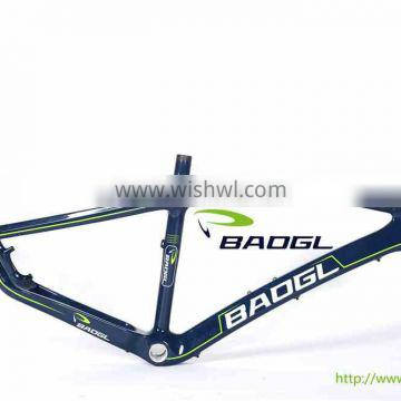 BAOGL bicycle frame for activated carbon price list