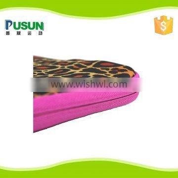 Good Quality Neoprene Notebook bag and cases for tablets