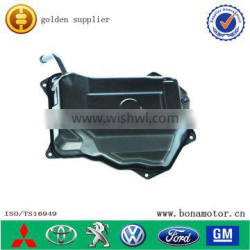 auto parts for VW 01N321359 Oil Pan