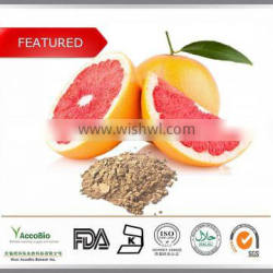 Pure Grapefruit seed extract in bulk supply