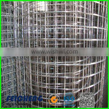 ss welded wire mesh panel In Rigid Quality Procedure And With Reasonable Price(Manufacturer/Factory in China)