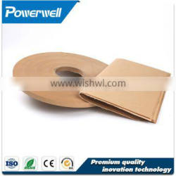 Competive price all sizes kraft paper price