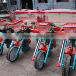 PC material seeder box 4-row corn planter for sale