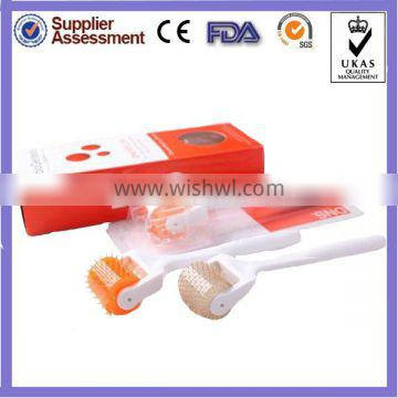 distribute dr derma roller with the most penetrating needles 192/200/540
