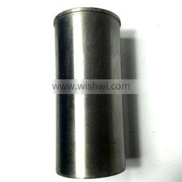 Factory Price Cylinder Liner 3135X041