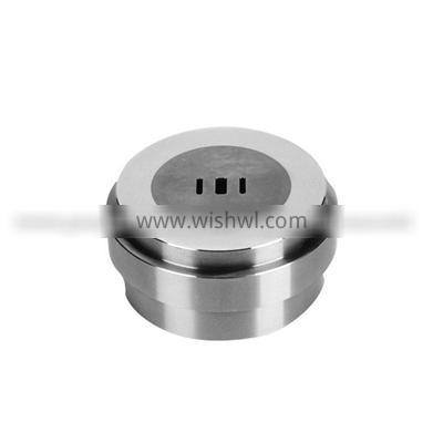 High Accuracy Powder Metallurgy Gears Mold Customized Punch, Self Design For Customer