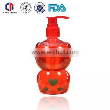 Factory eco-friendly antibacterial hand sanitizer