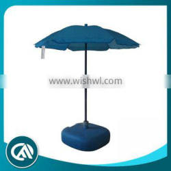 Chinese wholesale Shangyu Eco-friendly Beach sun parasol