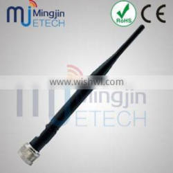 800/1900 MHz Dual Band External Wireless Antenna, Rubber Duck 824-896/1710-1990MHz antenna gsm