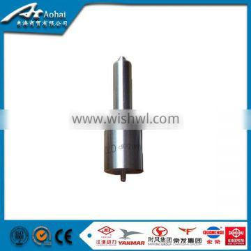 JD diesel engine Fuel-saving injector nozzle