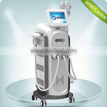 NEW FDA Approved Laser Hair Removal Machine