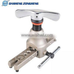 """DSZH Flaring tools WK-806A For 1/4""""- to 3/4""""-Inch"""