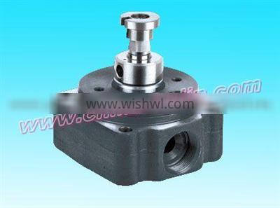 Head Rotor,Cylinder Head,Diesel Spare Parts,Fuel Injection Parts,Auto Parts,Auto Spare Parts,Automobile Engine Parts,Diesel Engine Parts,146403-3120