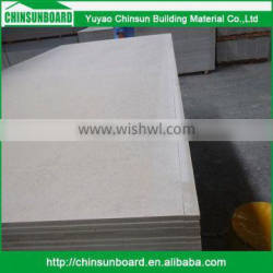 High Quality Eco-Friendly Modern Colorful House Decorating Natural Layered White Culture Stone