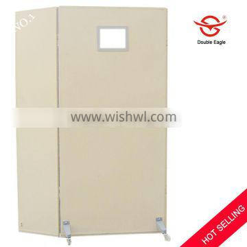 CE ISO radiation protective x-ray lead shielding screen for CT MRI