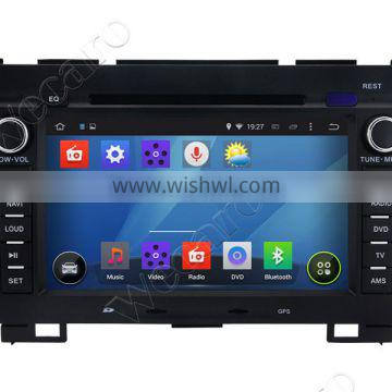 Wecaro WC-GW8701 Android 4.4.4 car radio 1080p for Great Wall Hover H3 H5 gps navigation system 2010 - 2013 Wifi&3G