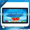 Cheap price! Popular digital advertising lcd player, monitor, screen on sale.