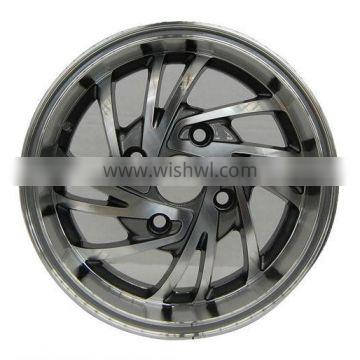 High qualty alloy wheel, aluminium wheel,sport rim