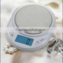 high precision pocket scale 500g/0.1g ,200g/0.01g