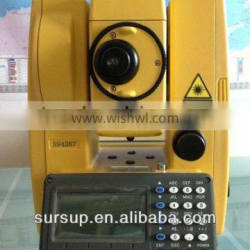 Hot sell total station south NTS362R nice price