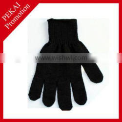 Top Quality Winter Screen Touch Gloves For Logo Promotion Gifts