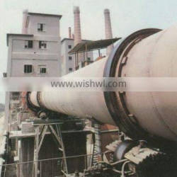 Widely used Chemical Rotary Kiln made in china