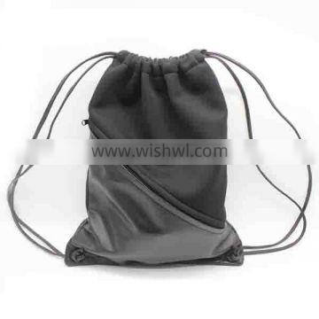 Wholesale draw string bag, string bag, pull string bag Supplier's Choice