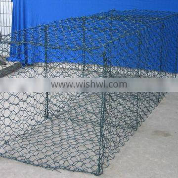 PVC COATED sewing baskets for sale