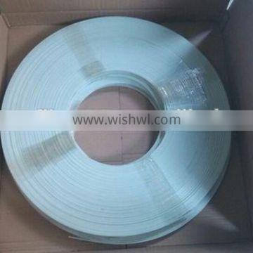 Professional CRP&FRP Supplier Produce Fiberglass Rods for Marble