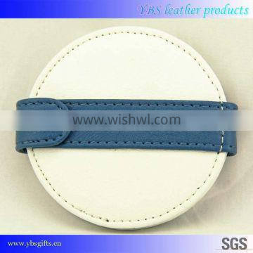 Factory direct hot new products for 2015 round pocket mirror