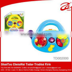 2015 new toys for kid,musical battery operated toy
