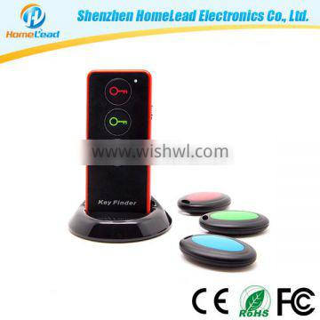 SELFIE BLUETOOTH Anti-Lost Object Finder For Gift
