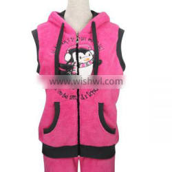 2016 hot sale cheap party OEM high fashion womens clothing