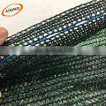 Factory Supply Agricultural Plastic Net/Greenhouse net