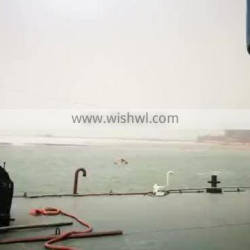Hot sale China cutter suction dredger