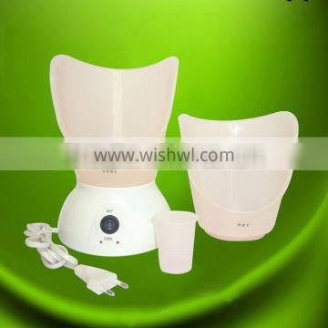 2013 Beauty Equipment facial steamer facial spa facial sauna for refreshing facial spray