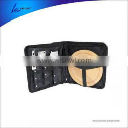 high grade cheese gadget set of 4pcs with wooden cutting board