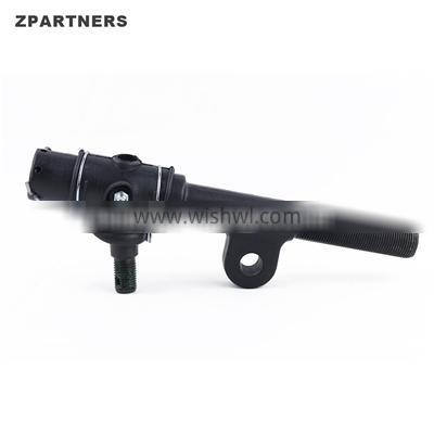 Frame End Custom Auto Suspension System Car Tie Rod End Linkage Ball Joint Bearing For Toyota Land Cruiser 45044-69145