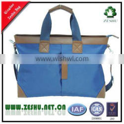 Hot Fashionable Design Cheap Laptop Bag