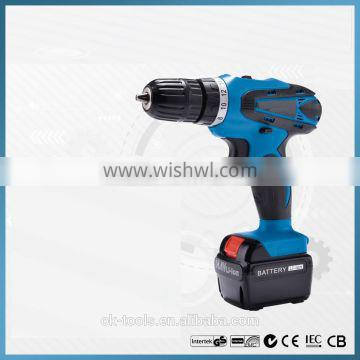 new 2014 manufacturer China wholesale alibaba supplier 12V Li-ion dewalt cordless drill of power tool sets tool box