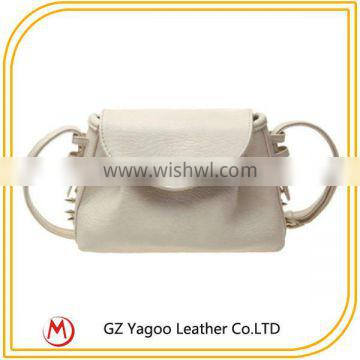 Mini Eco-friendly Cute Kid Clutch Hobos Bag