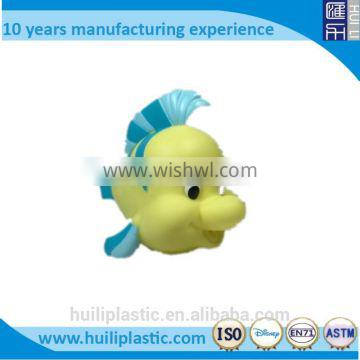 custom vinyl toy manufacturer on sale, Cartoon character figures toys, DIY OEM figure for collection