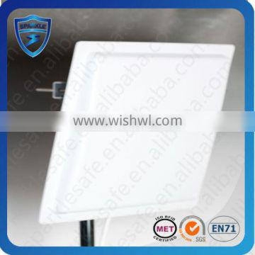 High quality directional rfid reader